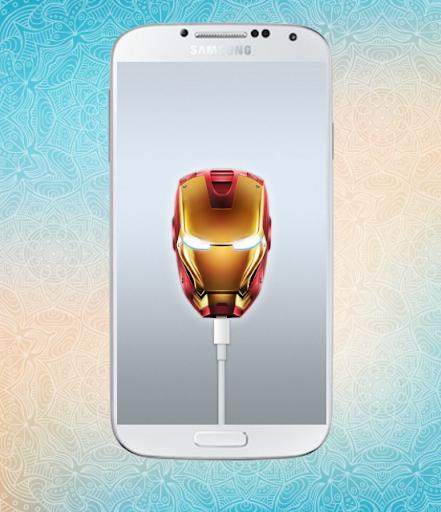 Avengers Infinity War Wallpapers HD 4.0 4