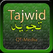 Tajwid Lengkap Qt-Media - Apps on Google Play