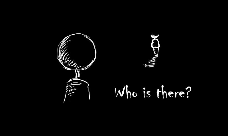 who is there.png
