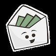Goodbudget: Budget & Finance apk