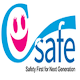 Download C Safe For PC Windows and Mac
