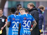 """Geen Zulte Waregem-Gent en KVK-KVM voor Telenet-abonnees: """"Moeten ook Nederlandse bekerfinale en vrouwenvolleybalfinale uitzenden"""""""