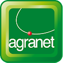 AGRANET icon