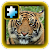 Jigsaw Puzzle VIP: Tiger file APK Free for PC, smart TV Download