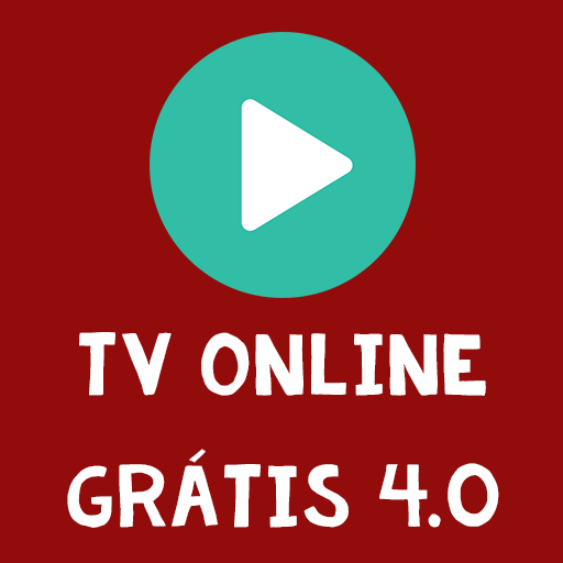 Baixar Tv Online Grátis 4.0 para Android