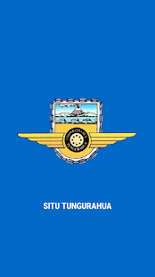 Download SIU Cooperativa Tungurahua For PC Windows and Mac apk screenshot 1
