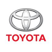 Toyota NDM Canada