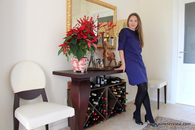 wineterview, elenatuscany, elena tuscany, jelena voronova