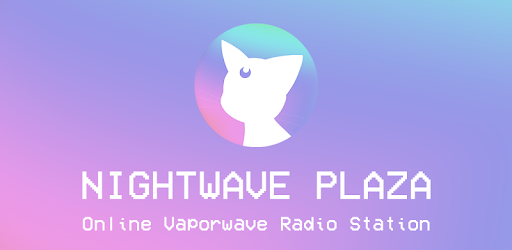 Nightwave Plaza for PC