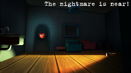A Night in the Office 1.2 screenshots 2