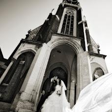 Wedding photographer Alessandro Cereda (cereda). Photo of 14.06.2015