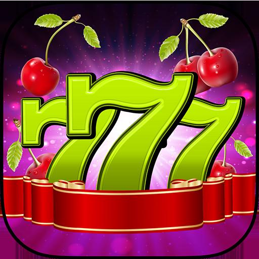 Cherry Fortune Slots