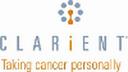 Clarient, Inc.