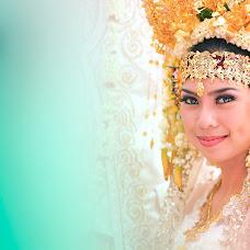 Wedding photographer Randy Dipo (paperlightphoto). Photo of 22.04.2015