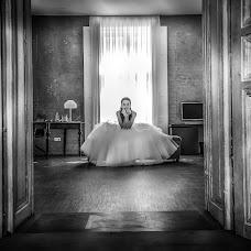 Wedding photographer Aurel Ivanyi (aurelivanyi). Photo of 15.06.2019