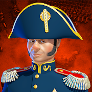 1812. Napoleon Wars Premium TD Tower Defense game