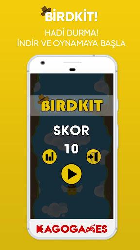 BirdKit 1.0.5 screenshots 13