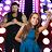 Selfie With WWE Stars 1.0 Apk