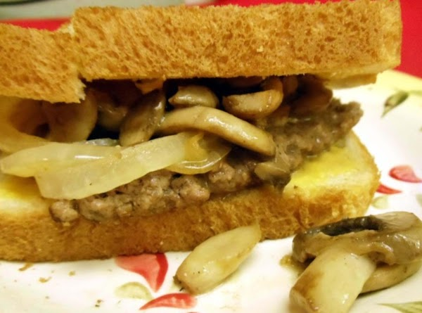 Homemade Fast-Food? Become A Sandwich Artist!