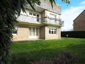 maison à Réguiny (56)