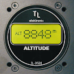Digital Altimeter APK