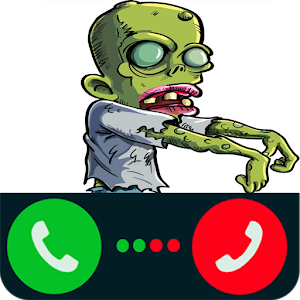 Call From Zombie Games Free
