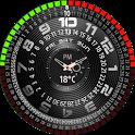 Aviary rotomatic Reloaded icon