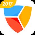 Security & Anti-Virus Cleaner icon