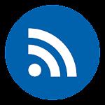 Polisens RSS 3.3.0