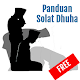 Panduan Solat Dhuha for PC-Windows 7,8,10 and Mac