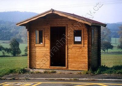 Obrázek - Návrh č. 1: dřevo