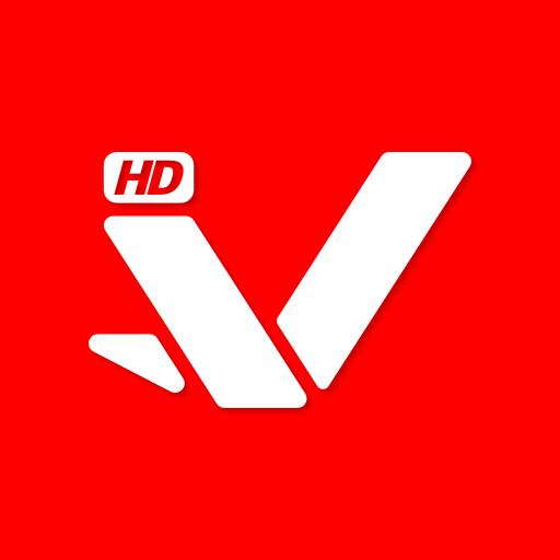 Baixar HD Video Downloader