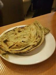 Utsav Kitchen photo 37