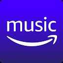 Amazon Music: 音楽ストリーミングアプリ - 人気の楽曲が聴き放題