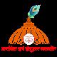 Download Anokha Sri Shyam Mandir For PC Windows and Mac 3.0