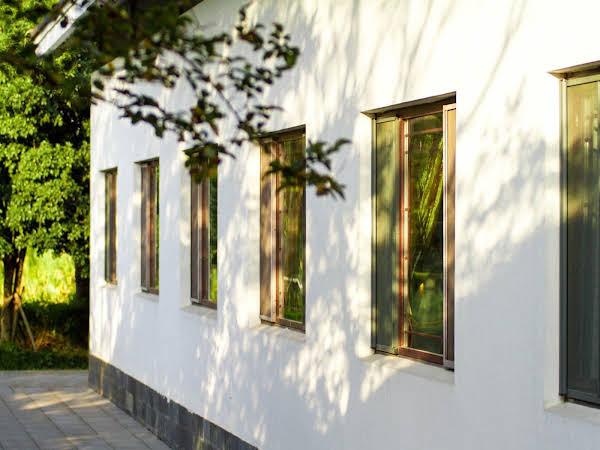 Regalia Resort & Spa(Li Gong Di,Suzhou)