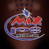 MIX 108 - Duluth (KBMX)