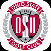 Ohio State University GC