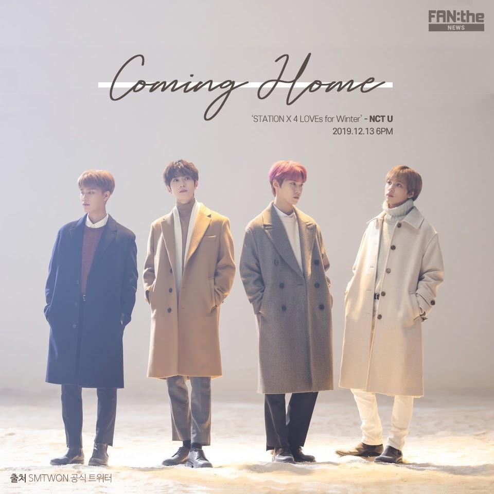 nct u coming home 1