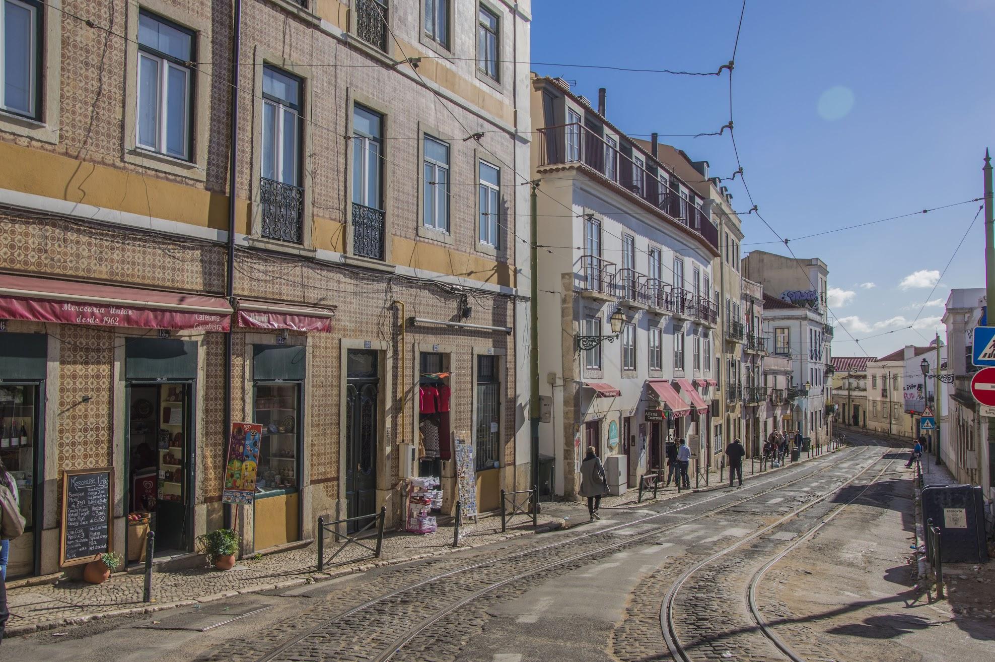 leukste-stad-europa