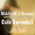 Cole Swindell Lyrics Album icon