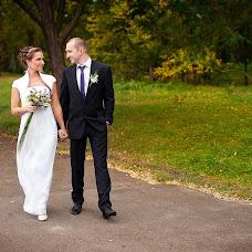 Wedding photographer Olga Krepak (kolokolchikphoto). Photo of 16.05.2013