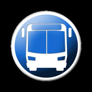 Ottawa OC Transpo Tracker