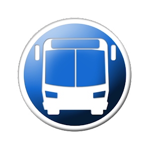 Tải Ottawa OC Transpo Tracker APK