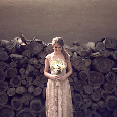 Fotograful de nuntă Orlando Sender (orlandosender). Fotografia din 04.12.2015