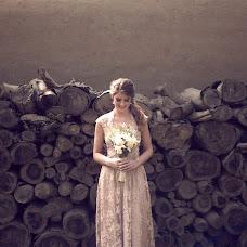 婚礼摄影师Orlando Sender(orlandosender)。04.12.2015的照片