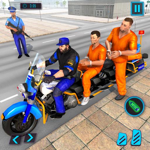 com.wpl.us.police.bike.driving.prisoner.transporter