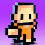 The Escapists Icon