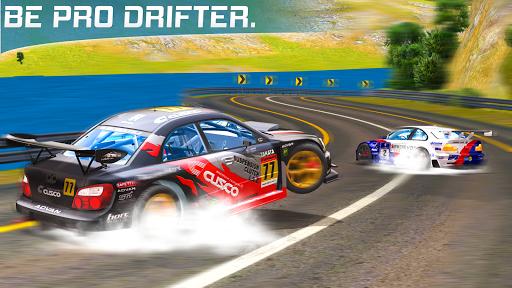 Ultimate Car Drift Pro - Best Car Drifting Games apkmind screenshots 9