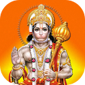 Hanuman Aarti - Bhaktigeet icon